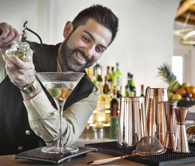 cocktail bar san pantaleo