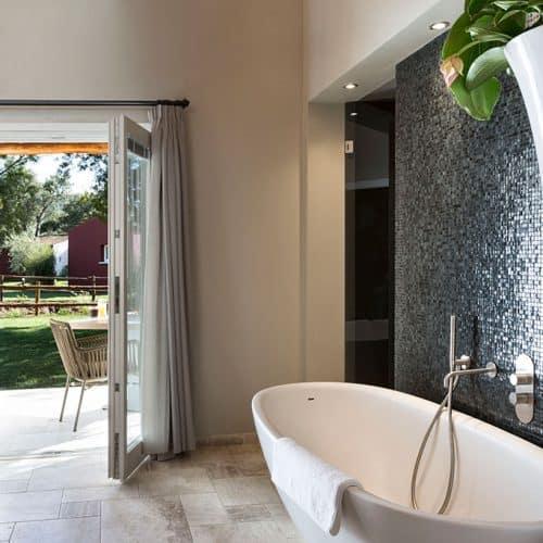Garden Luxury Suites 2