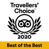 tripadvisor-travellers-choice-2020