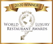 li-neuli-restaurant-award-winner-2020